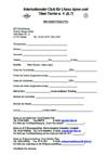 ILT-Deckmitteilungen Stand April 2017